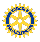 Pärnu Rotary Klubi