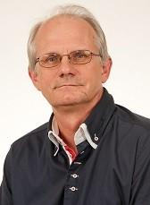 Arne Kalbus
