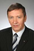 Kalle Lahe