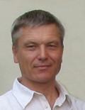 Urmas Rahnel